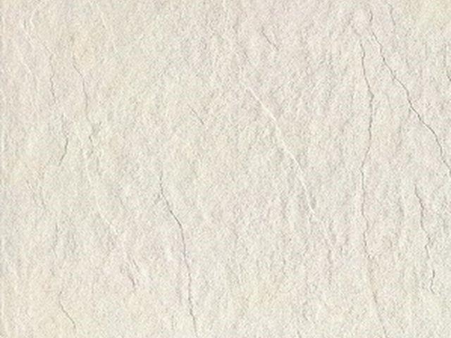 Gạch bóng kiếng 1 da 60x60 thuộc phân khúc gạch bóng kiếng Trung Quốc 60x60