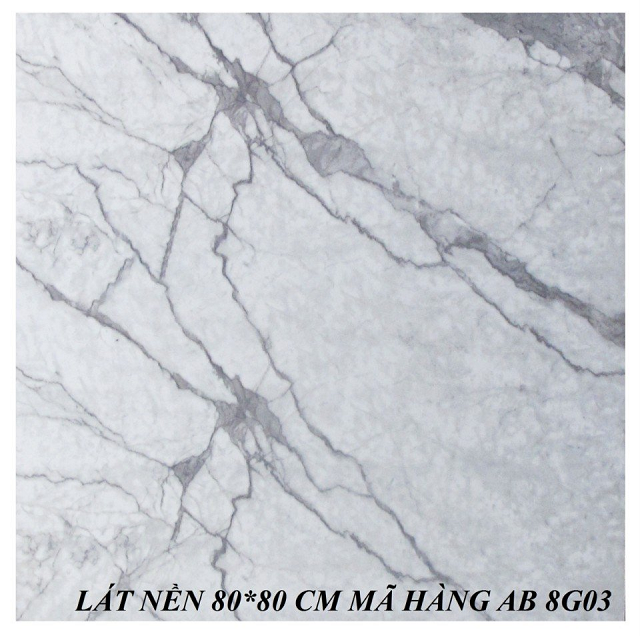 Gạch granite Trung Quốc